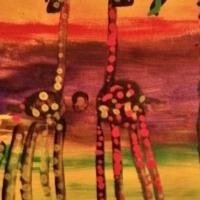 Girafbillede01.jpg