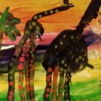 Girafbillede04.jpg