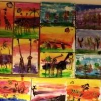 Girafbillede10.jpg