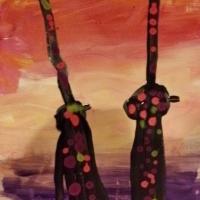 Girafbillede02.jpg