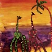 Girafbillede08.jpg